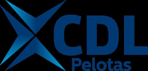 CDL Pelotas - Câmara de Dirigentes Lojistas de Pelotas